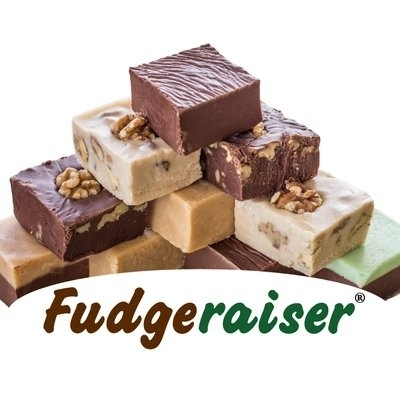 fudgeraiser
